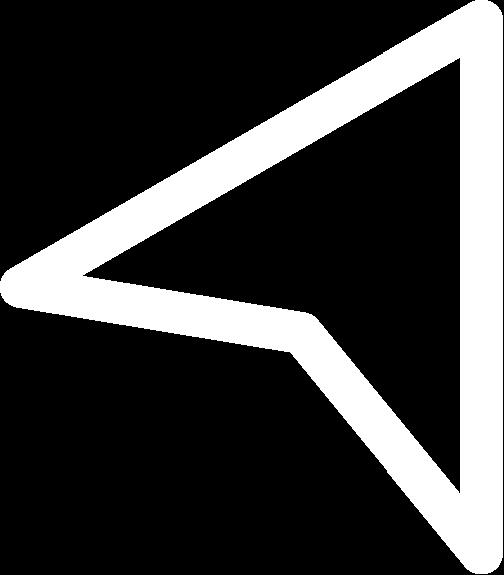 L4g_shape